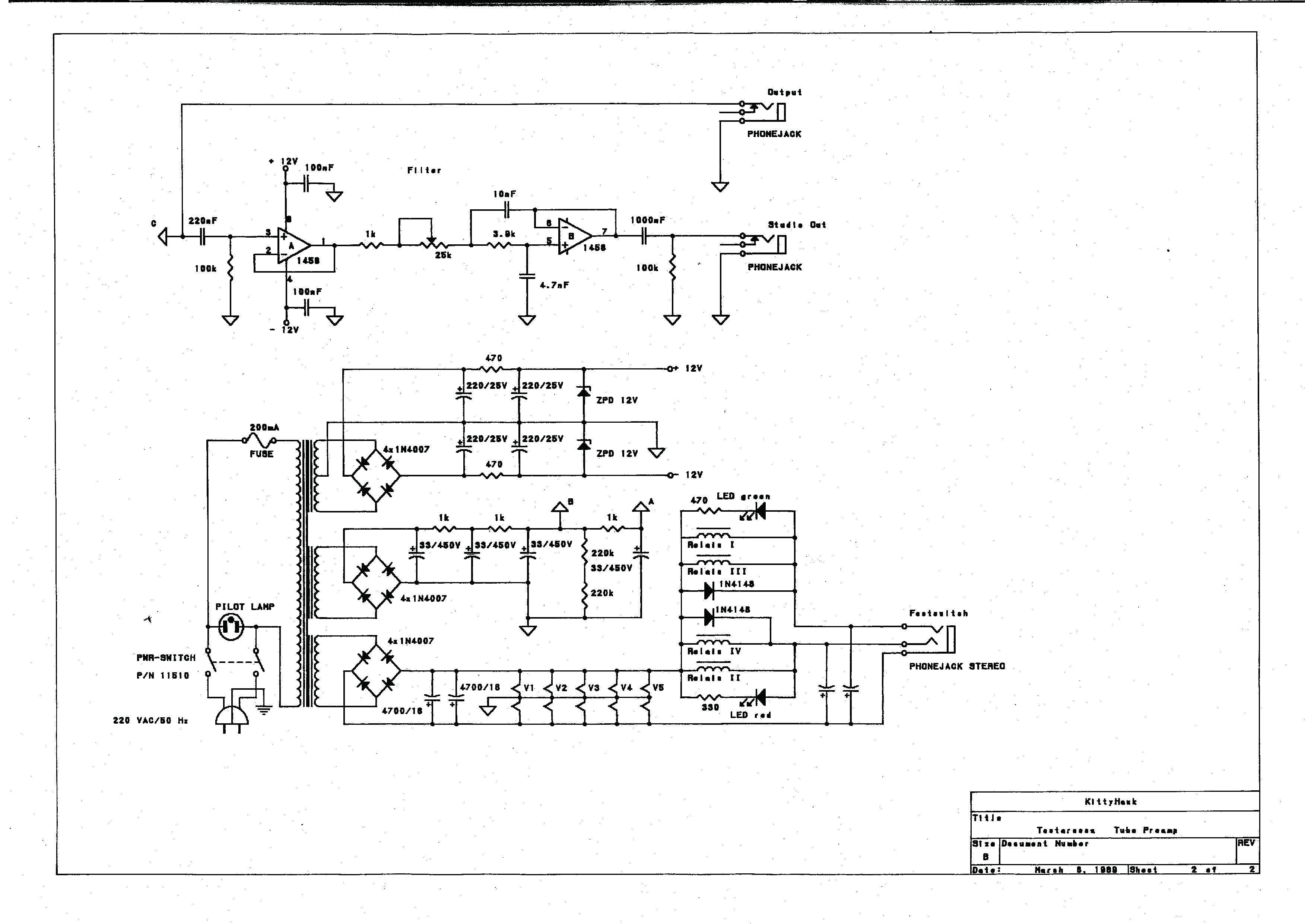 Ziemlich 220 Volt Schweißer Schaltplan Zeitgenössisch - Elektrische ...